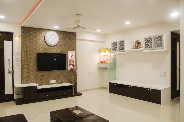 Homes Interior Design 2 | Home Design Ideas