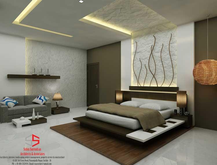 Home Interiors Design | Modern Minimalist Home Design