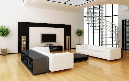 Vt Build Interior Designs, Bedroom Design, Home Interior Design