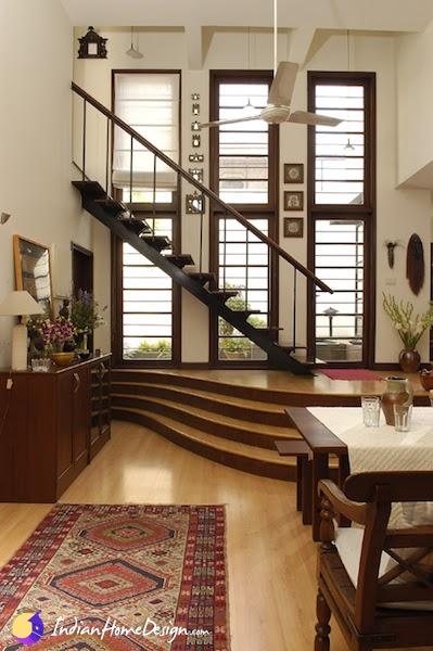 Interiors Design Ideas | Living Room Design