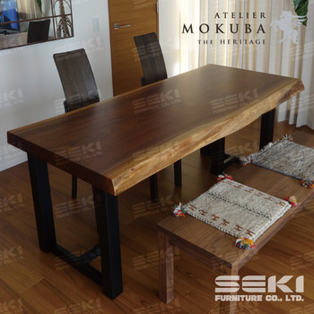 Beautiful And Premium Japanese Dining Table Size With Many Kinds