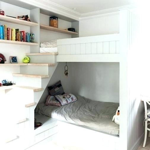 Kids Bedroom Ideas For Small Rooms For Boys Small Kids Bedroom Ideas
