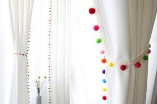 Kids blackout curtains | Etsy