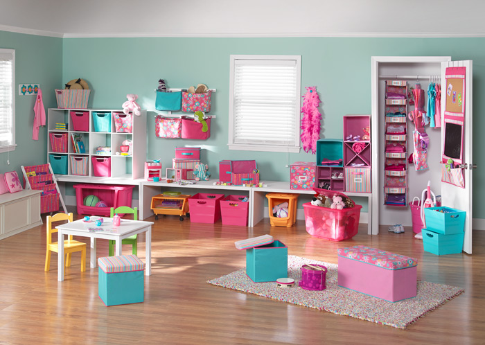 Playroom Furniture Photos | Tuckr Box Decors : Fun Playroom