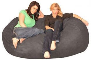 Buy Kids' Bean Bag Chairs Online at Overstock | Our Best Kids