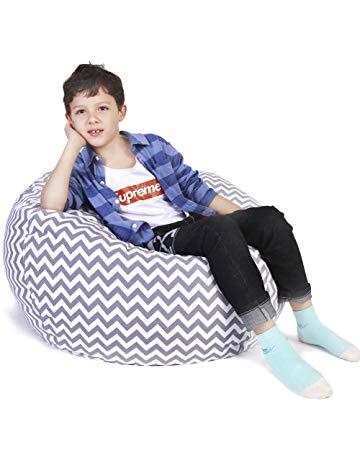 Kids' Bean Bags | Amazon.com