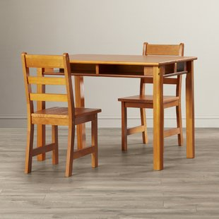 Toddler & Kids Table & Chair Sets You'll Love | Wayfair