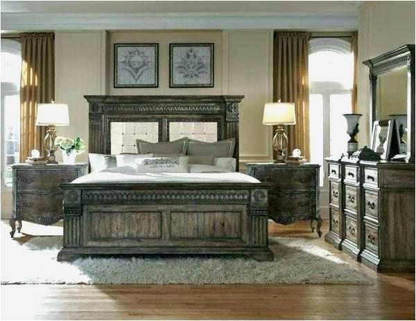 Awesome King Bedroom Set with Armoire You Need to Realize | Bedroom