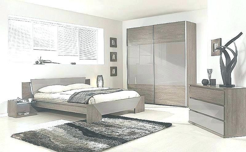 Bedroom Set With Armoire Bedroom Furniture King Bedroom Set Armoire