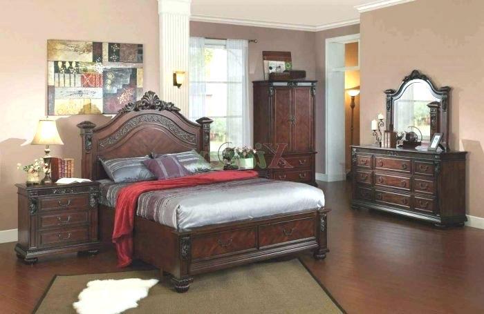 Bedroom Sets With Armoires Bedroom Furniture Bedroom Furniture