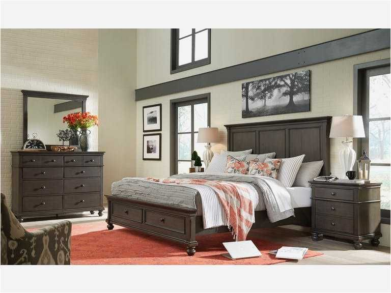 Awesome King Bedroom Set with Armoire You Need to Realize