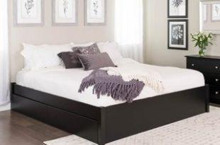 Buy King, Storage Beds Online at Overstock | Our Best Bedroom