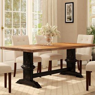 Dining Tables | Birch Lane