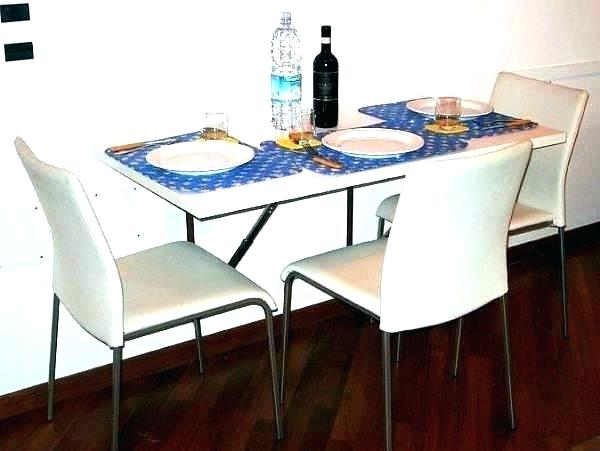 Kitchen Tables For Small Spaces Kitchen Tables For Small Kitchens