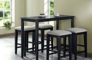 Ikea Kitchen Tables for Small Spaces | Kitchen Table and Chairs in