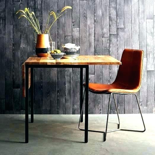 dining table for small kitchen u2013 blackoasis.co