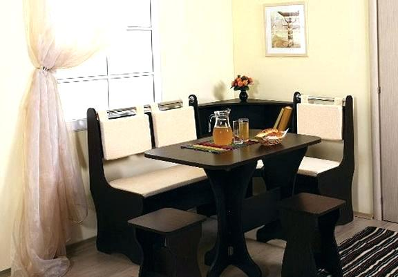 Kitchen Tables For Small Kitchens Dining Table Round Lovely