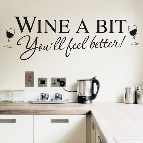 20 Wall Art Ideas For Your Kitchen | wall arts | Kitchen wall