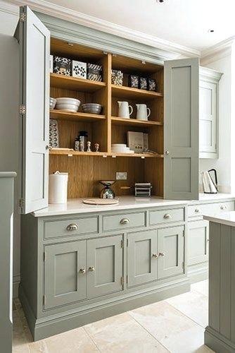 Kitchen Wall Cabinet Amazing Kitchen Wall Unit Storage Home Design