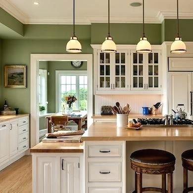 Best Kitchen Wall Colors Best Kitchen Wall Paint Ideas Best Ideas
