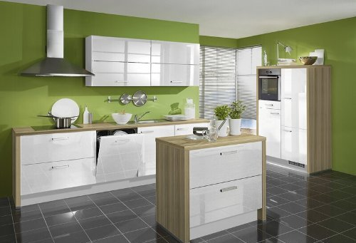 Kitchen wall colors with kitchen wall paint design with kitchen