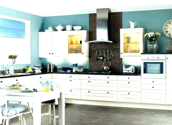 Kitchen Paint Color Ideas Small Kitchen Paint Colors Small Kitchen