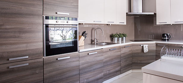 Kitchen Units, Doors And Worktops - Which?