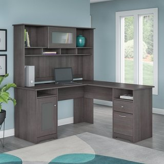 L-Shaped Desks Home Office Furniture | Find Great Furniture Deals