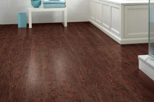Laminate Flooring for Basements | HGTV