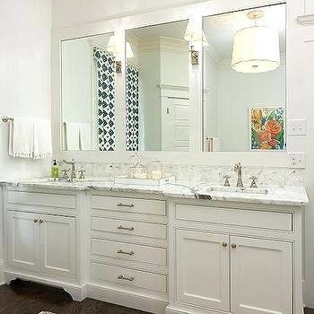 large double vanity mirror u2013 digitare.info