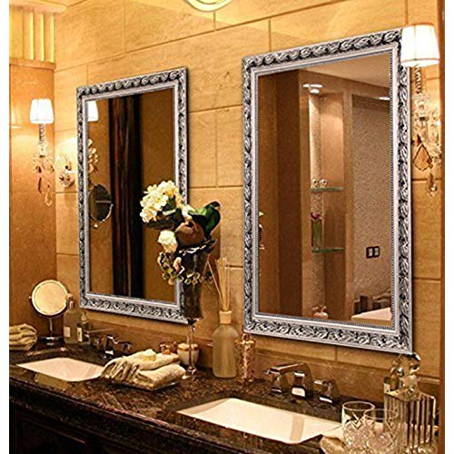 Double Vanity Mirrors: Amazon.com
