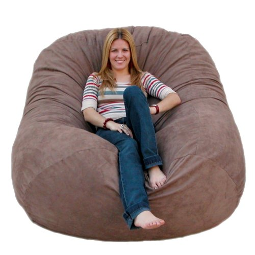 Top 10 Best Bean Bag Chairs for Adults of 2019 u2013 Reviews