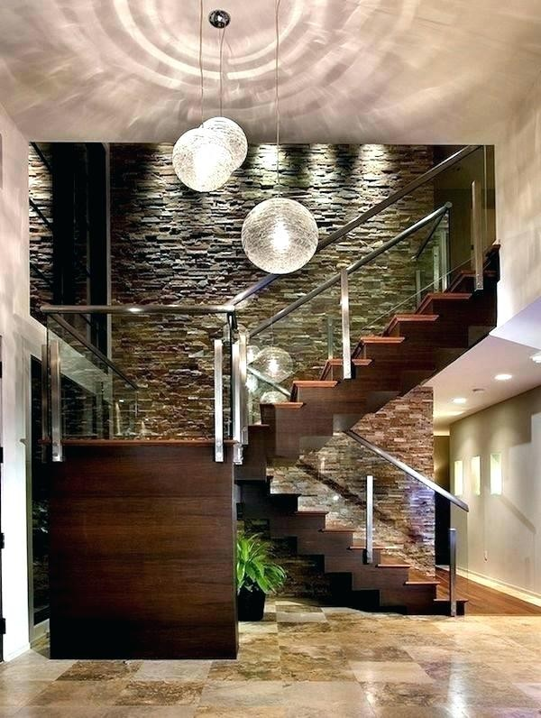 Contemporary Foyer Chandeliers - ical.us