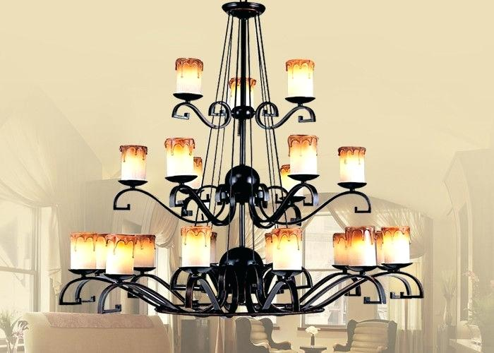 Extra Large Foyer Chandeliers Chandelier Large Foyer Chandeliers
