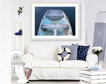 Incredible Nautical Decor Cheap Beach Photography Large Wall Art By