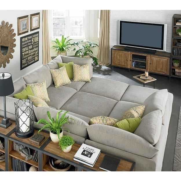 Large Sofa Beds - Ideas on Foter