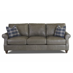 Extra Large Couch | Wayfair