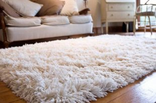 Astounding White Fuzzy Rug For Your Residence Idea Lovely Washable