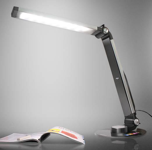 Prism Co., Ltd - led desk lamp, LED, desk lamp, LED reading lamp