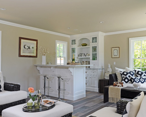 Living room bar, an essential element u2013 DesigninYou