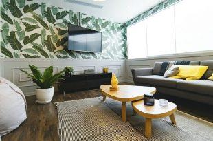 27 Feng Shui Living Room Tips & Rules: Location, Design, Furniture