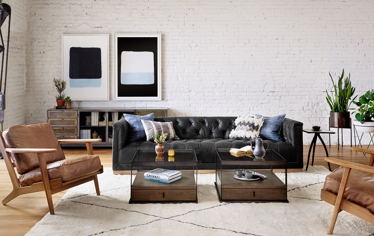 8 Essential Feng Shui Living Room Tips - Zin Home