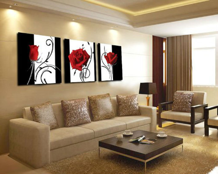 Living Room Wall Decor Sets V Sanctuary Com Living Room Wall Decor