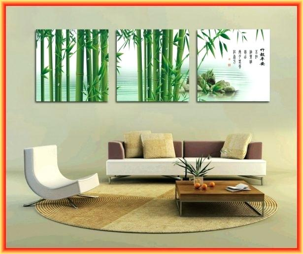 living room wall decor sets u2013 naijaknowtech.info