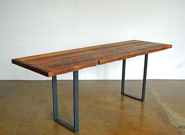 Dining Tables. glamorous narrow dining tables: breathtaking-narrow
