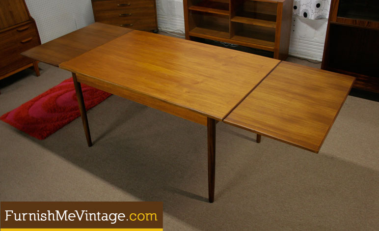 Enthralling Wonderful Narrow Dining Table Long Small On Width Ataa
