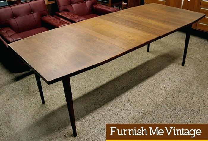 long narrow dining table u2013 angemessenloyal.club