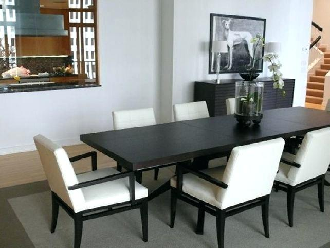 Small Dining Table With Leaf Great Modern Long Narrow Dining Table
