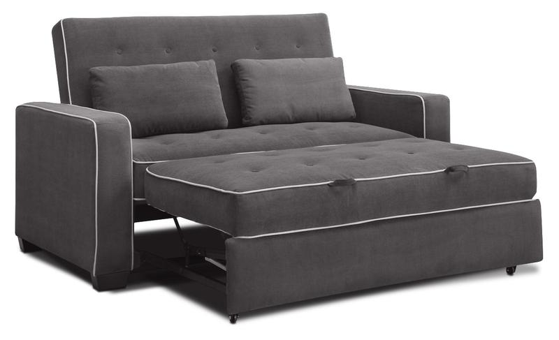 loveseat sofa bed loveseat sofa beds for sale loveseat sofa bed