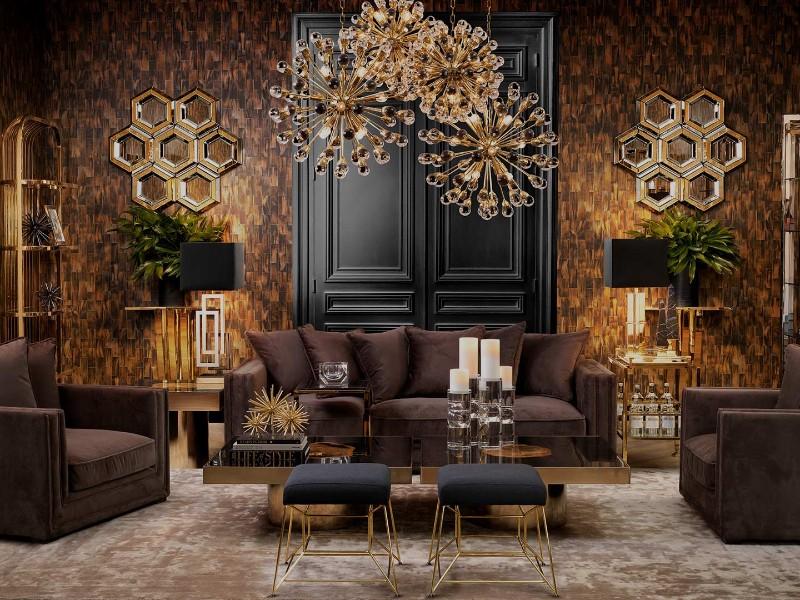 Top 10 Exclusive Luxury Furniture Brands luxury furniture brands Top 10  Exclusive Luxury Furniture Brands ACI